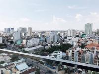 Chỉ 15 triệu 1 tháng được ở ngay khu vực trung tâm nhất quận Bình Thạnh LH: 0966618314