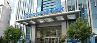Sacombank và DN Group thông báo thanh lý tài sản gần bến xe miền Tây 20102019 LH: 0901494799