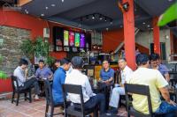 cần sang lại quán coffee thương hiệu nguyên chất coffee tea sư vạn hạnh quận 10