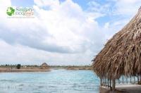 sài gòn eco lake dự án xanh nơi miền đất lành