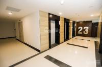 cho thuê căn hộ 1 1 phòng ngủ the zen gamuda 55m2 6 triệu miễn phí bể bơi tập gym