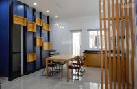 cho thuê nhà phố melosa dt 5x17m 13trtháng full nội thất như hình