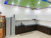 bán nhà mới xây cực đẹp đường miếu bà gần trường hà huy tập full nội thất xịn 129m2