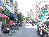 Ban nha măt phô Chơ Con, Lê Chân, Hai Phong DT: 115m27 tâng Gia 14,2 ty LH: 0352156661