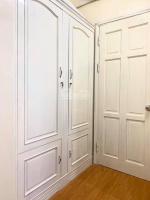 cho thuê chung cư vinaconex căn vuông thiết kế đẹp hiện đại nhất tòa 19t1 0397527093