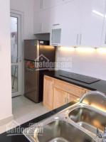 Căn hộ Tara Residence gần BX Quận 8, 3PN đã có NT giá thuê 11,5trtháng Linh 0909 335 922 xem nhà