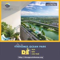 căn 2pn1 đa năng tại vinhomes ocean park giá siêu tốt chỉ 18 tỷ nộp 10 ký ngay hđmb ck 95