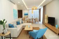 Biệt thự ngay bờ biển Bãi Dài dự án Cam Ranh Mystery Villas DT:300m2 view Biển đẹp, full nội thất LH: 0901417100