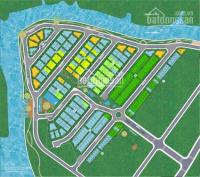 bán đất thủ đức dt 2125 m2 giá 345 trm2 hướng tây bắc lh 0911 858 699