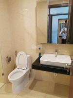 căn hộ mặt đường tố hữu nhận nhà ở ngay 22trm2 full nội thất h trợ vay ls 0 lh 0985636162