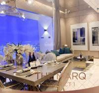 the marq cơ hội sở hữu căn hộ cuối cùng tại quận 1 lh pkd 0902900627