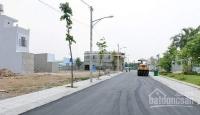đất đẹp không tì vết sổ hồng riêng giá rẻ nhất phường long trường quận 9 23 triệum2