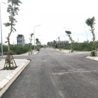 Sở hữu đất nền đường rộng 10m quận hồng bàng chỉ với 250tr LH: 0796773883
