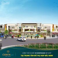Centa City, chiết khấu cao, tặng quà khủng LH 0977681668