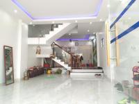 Bán nhà mặt đường Đằng Hải, vị trí đẹp, giá hợp lí LH: 0936705059
