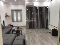 Cần Bán nhà Đẹp trong ngõ Vũ Chí thắng, Lê Chân, Hải Phòng, 50 m2 giá cực hót LH: 0387890279