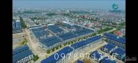 52 tỷ sở hữu căn biệt thự song lập 200m2 đã xây thôecorivers nhận nhà quý i2020 lh 0978971356