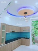 nhà mới đẹp 4 tấm hẻm 4m hàn hải nguyên p1 dt 45x13m giá 68 tỷtl