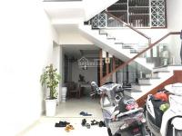 Bán nhà 4 tầng diện tích 65,7 m2 tại Trại Chuối, Hồng Bàng, giá 4,5 tỷ LH 0944792966