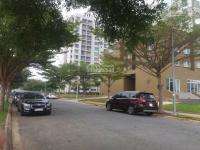 cho thuê căn hộ happy city mt nguyễn văn linh 67m22pn giá 55 triệutháng nhà mới lh 0964 082 907
