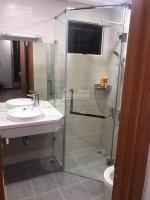 Cho thuê lại căn hộ full nội thất cao cấp 84m2 tại quần thể dự án goldmark city liên hệ:0963757532