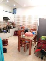 Do công việc phải chuyển nhà nên Hà Nội cần bán nhà ở Chùa Hàng,Hải Phòng LH: 0946719886