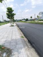 bán đất shr tp vĩnh long khu dân cư mới hạ tầng hoàn thiện chuẩn đô thị giá rẻ nhất khu vực
