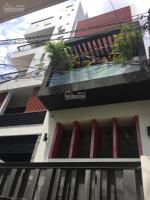nhà rất đẹp đường bùi thị xuân p3 quận tb dt 42x27m cn 112m2 trệt lửng 2 lầu st giá 14 tỷ