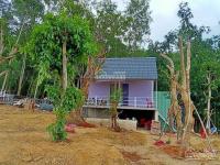 Cần sang biệt thự vườn nghỉ dưỡng bên bờ hồ, Suối Rao, Châu Đức, Bà Rịa Vũng Tàu, LH 090 33 00 236