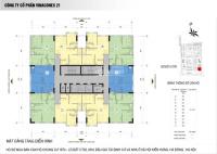 nhận hồ sơ đợt cuối cùng dự án 19t4 the lucky house kiến hưng lh 0901328333 hạn cuối 3110