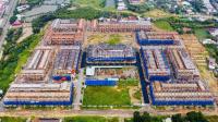 bán căn nhà phố barya citi l03 diện tích 95m2 hướng đông nam giá bán 375 tỷ lh 0908369990