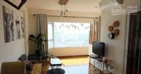 bán căn chung cư ehome 5 quận 7 dt 82m2 nội thất thiết kế đẹp giá chỉ có 3 tỷ