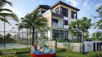 bán nhà xây thô nhiều diện tích 1 trệt 2 lầu dân cư hiện hữu bảo vệ 2424 lh 0903734467