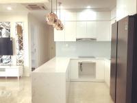 chuyên cung cấp căn hộ cho thuê vinhomes dcapitale 0906052568