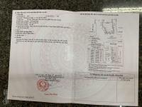 bidv phát mãi 8 lô đất đường lạc long quân q11 thanh toán 15 tỷ nhận đất xây nhà 0942747788