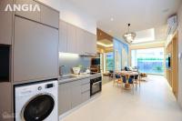 thanh toán 800tr28 tháng, sở hữu căn hộ du lịch cách biển 120m, ngay trung tâm TP Vũng Tàu LH: 0703092569