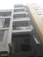 bán nhà lk 8 kđt phường hà cầu dt 75m2 mt 5m nhà hoàn thiện đẹp giá 10 tỷ có tl lh 0982447469