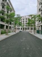 bán nhà liền kề hoàng như tiếp long biên 160m2 x 7t mt 64m giá 145 tỷ