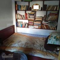 phòng đầy đủ nội thất mặt tiền đường dtsd 60m2 3 triệuth