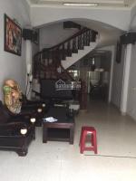 Bán nhà 4 tầng khu cao cấp Tô Hiệu, Lê Chân, Hải Phòng Giá 45 tỷ LH: 0368137196