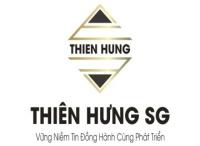 CTY CPDT & PT BDS BỀN VỮNG THIÊN HƯNG SG