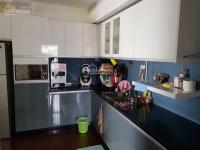 chính chủ cho thuê căn hộ riverpark residence 145m2 phú mỹ hưng quận 7 lh 0986886798