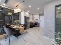 Bán căn hộ Sunshine City Saigon nội thất hoàng kim giá gốc đầu tư xem nhà thực tế - 0932115068