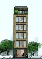 cc bán nhà mặt phố phú đô mt châu văn liêm nhà xây mới sổ đỏ chính chủ