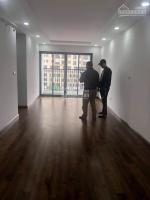 Bán căn góc 3 phòng ngủ 92,9m2 tầng trung duy nhất tại Smile Building - gần Trường Chinh LH: 0975254086