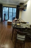 Bán căn 3 phòng ngủ 81,38 m2 duy nhất tại Smile Building Định Công - Chiết khấu 1,5GTCH LH: 0975254086
