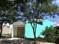 cc bán gấp nhà 2 tầng mới làng đại học đn đang cho thuê đến t82020 giá 345 tỷ lh 0785135777