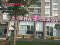 rổ hàng cho thuê happy city nguyễn văn linh 2pn giá rẻ nhà mới sạch đẹp 5trtháng 0937934496