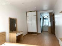 Cho thuê căn hộ tại VINHOMES IMPERIA LH: 0824967555
