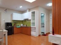 bán căn hộ ở ngay đã có sổ hồng ở ngay h trợ vay bất kể ngân hàng căn 2pn 2wc 0938088900